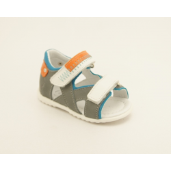 Sandals Emel E 2086-8