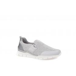 Shoes Geox J723GF 01454 C1010