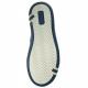 Shoes Primigi 7211100