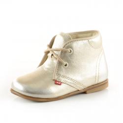Boots Emel E 2345