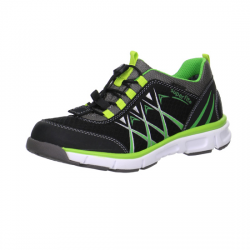 Shoes Superfit 0-00416-02