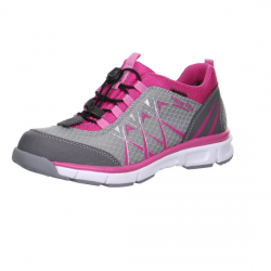 Shoes Superfit 0-00416-44