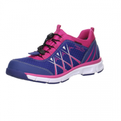 Shoes Superfit 0-00416-88