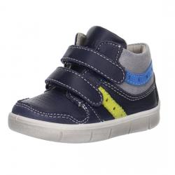 Boots Superfit 0-00421-81