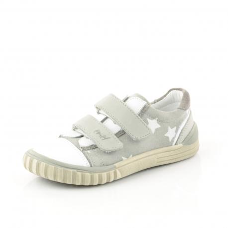 Shoes Emel E 2486-3 E 2490-3