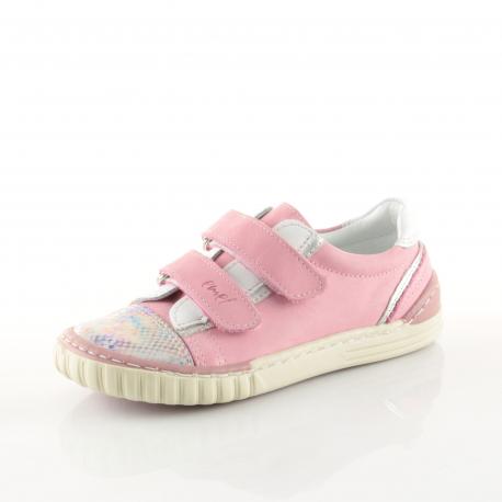 Shoes Emel E 2066-8 E 2071-8