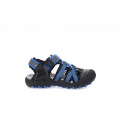 Sandały Geox J42E1C 014CE C0052