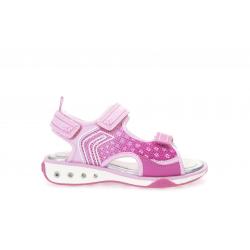 Shoes Geox J7292B 011BC C8230