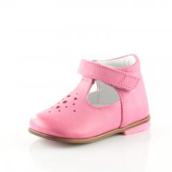 Midterm shoes Emel E 2385
