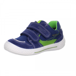 Shoes Superfit 0-00102-88