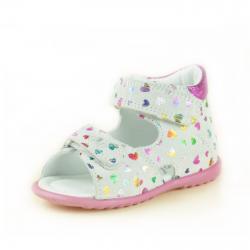 Sandals Emel E 2428A