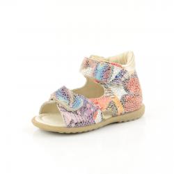 Sandals Emel E 2431-5