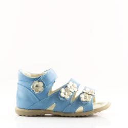 Sandals Emel E 2090-14