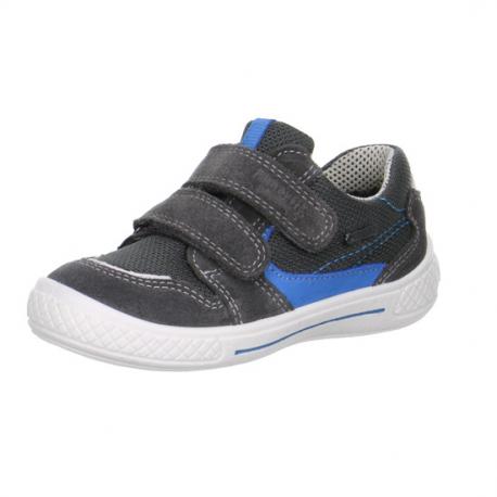 Shoes Superfit 0-00102-06