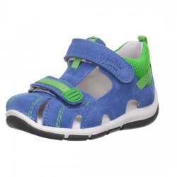 Sandały Superfit 0-00140-94