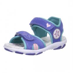 Sandals Superfit 0-00128-78