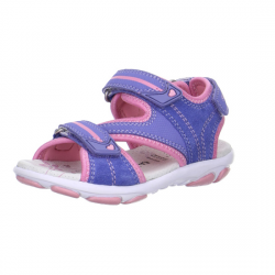 Sandals Superfit 0-00129-78
