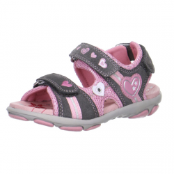 Sandals Superfit 0-00130-06