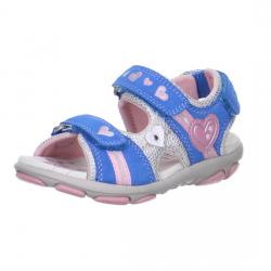 Sandals Superfit 0-00130-91