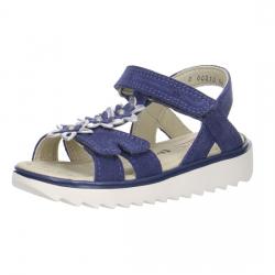 Sandals Superfit 0-00210-94