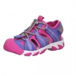 Sandały Superfit 0-00071-64