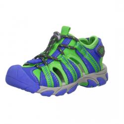 Sandały Superfit 0-00071-85