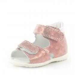 Sandals Emel E 2431A