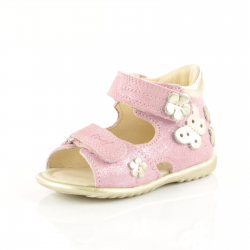 Sandals Emel E 2207-21