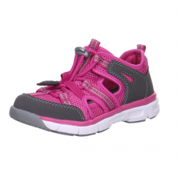 Shoes Superfit 0-00415-06