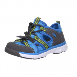 Shoes Superfit 0-00415-91