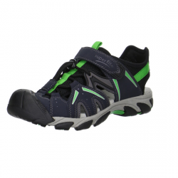 Sandały Superfit 0-00025-82
