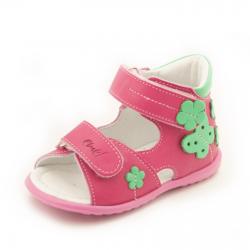 Sandals Emel E 2207-8