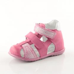 Midterm shoes Emel E 2437-1