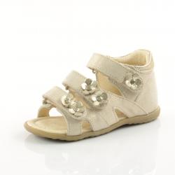 Sandals Emel E 2426
