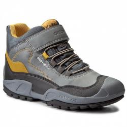Boots Geox J741WA 054FU C1717