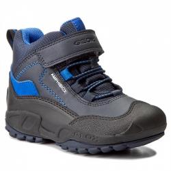 Boots Geox J741WA 054FU C4226