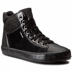 Boots Geox  J744GE 022AU C9999