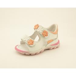 Sandały Emel E 1553-2