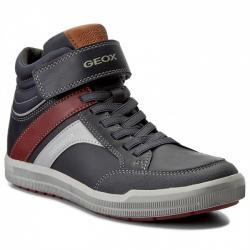 Boots Geox J745SA 000BC C4335