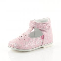 Midterm shoes Emel E 2384-7