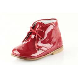 Boots Emel E 2393-1
