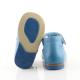 Midterm shoes Emel E 2385-1