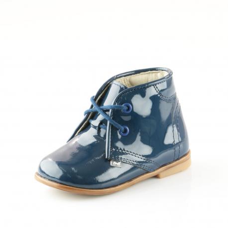 Boots Emel E 2393-4