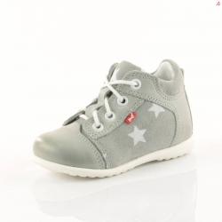 Boots Emel E 2369B-6