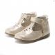 Midterm shoes Emel E 2401