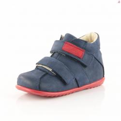 Boots Emel E 940-20