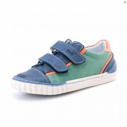 Shoes Emel E 2066-14