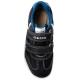 Shoes Geox J82A4B 01422 C4211