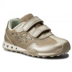 Shoes Geox J82G2D 0NFDY C5379