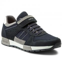 Shoes Geox J826NA 014AF C0661